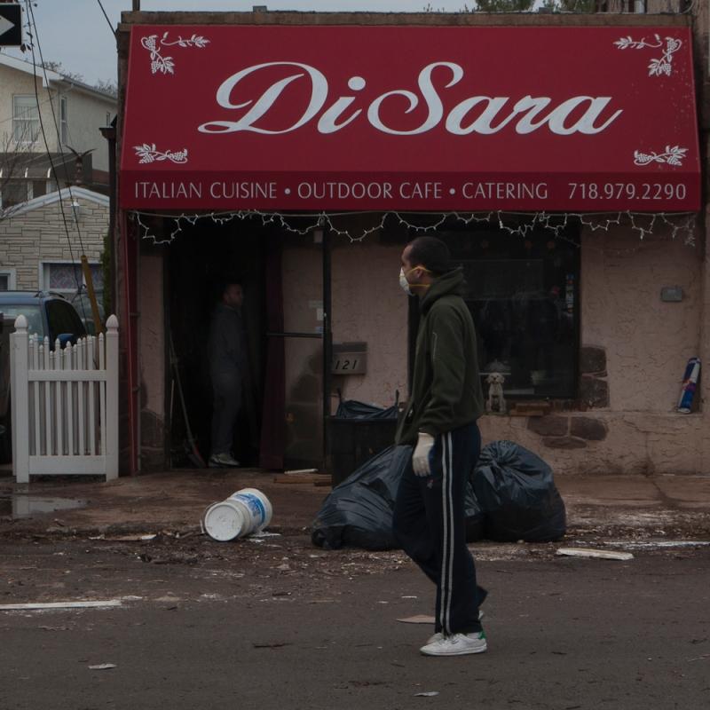 Sandy-Staten Island-Friends-10