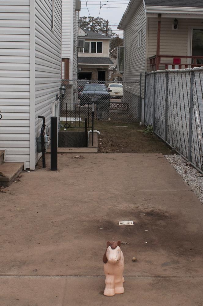 Sandy-Staten Island-Friends-103