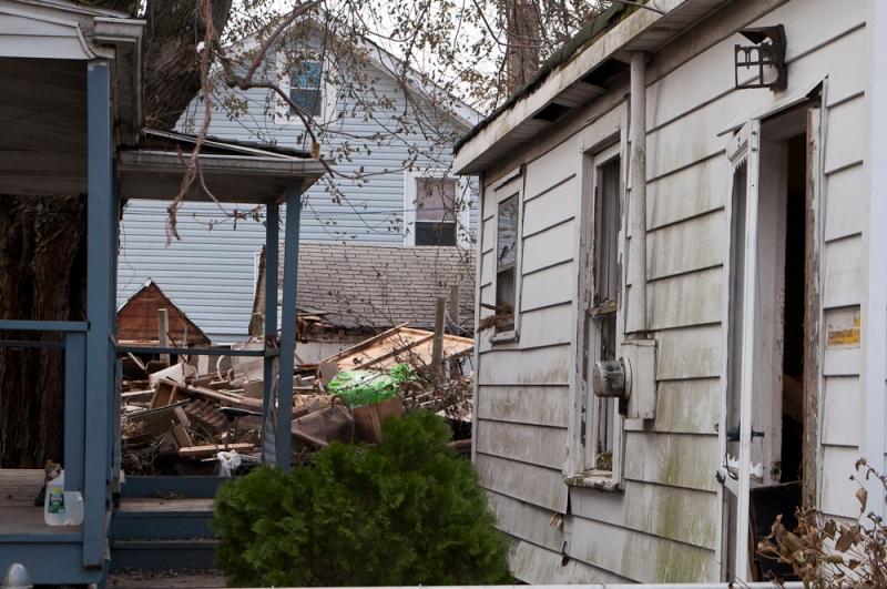 Sandy-Staten Island-Friends-104