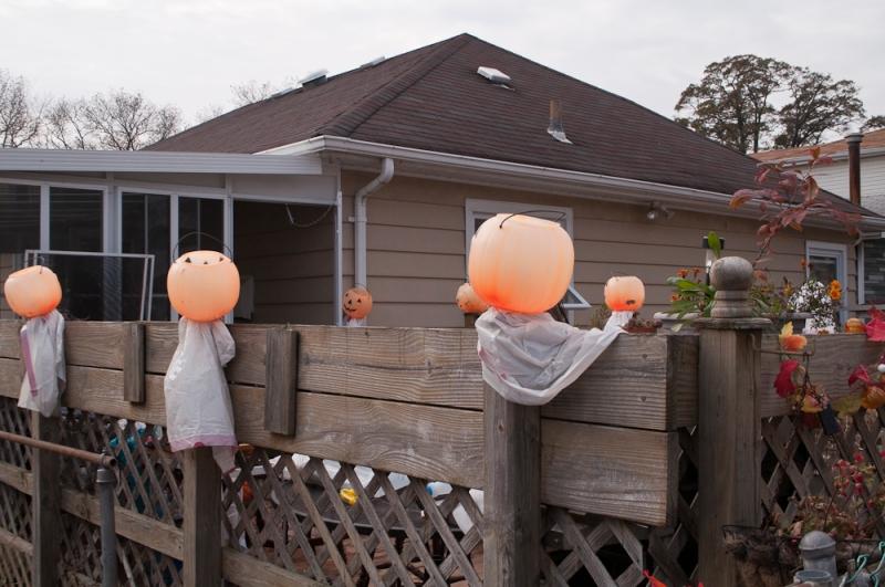 Sandy-Staten Island-Friends-107