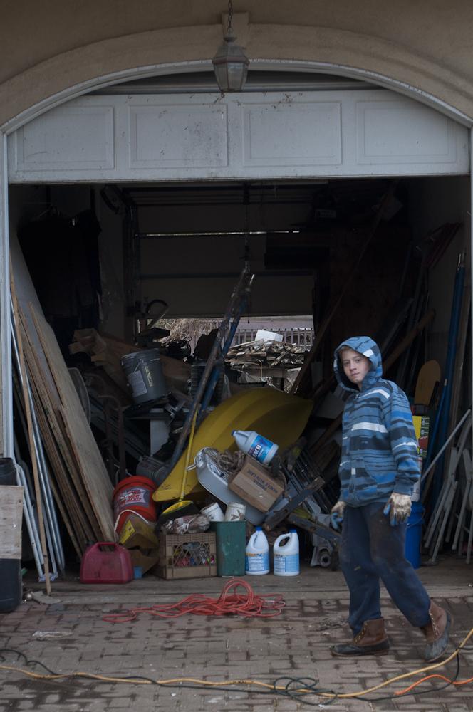 Sandy-Staten Island-Friends-11