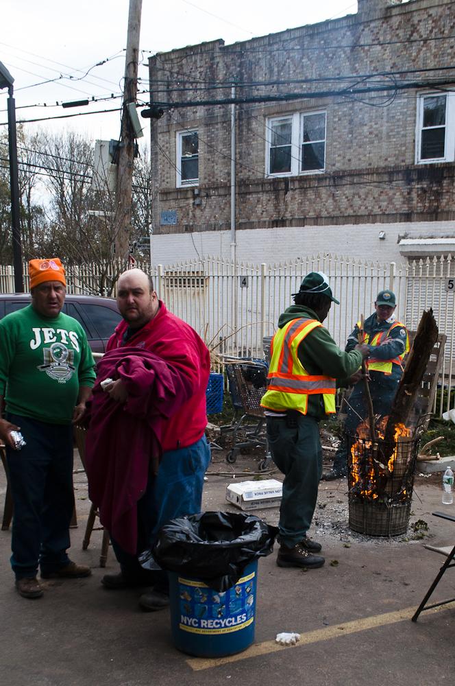 Sandy-Staten Island-Friends-16