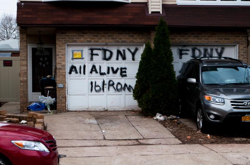 Sandy-Staten Island-Friends-7