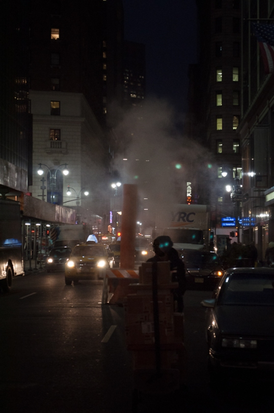 34th Street-10