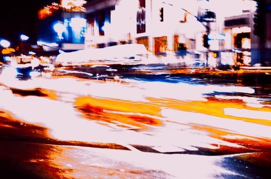34th Street-11