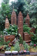 Bronx Botanical Train Show-12