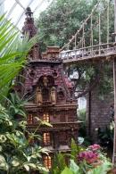 Bronx Botanical Train Show-13