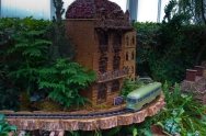 Bronx Botanical Train Show-3