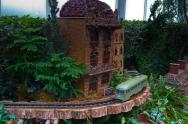 Bronx Botanical Train Show-3