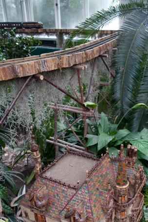 Bronx Botanical Train Show-8