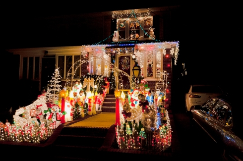 Dyker Heights_Lights-1