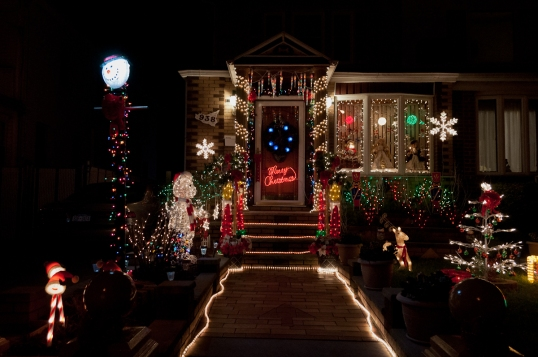 Dyker Heights_Lights-2