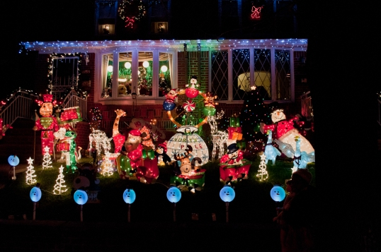 Dyker Heights_Lights-3