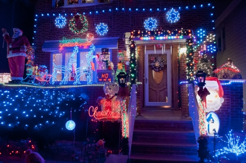 Dyker Heights_Lights-6
