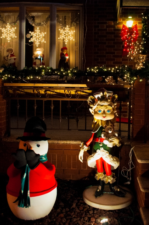 Dyker Heights_Lights-8