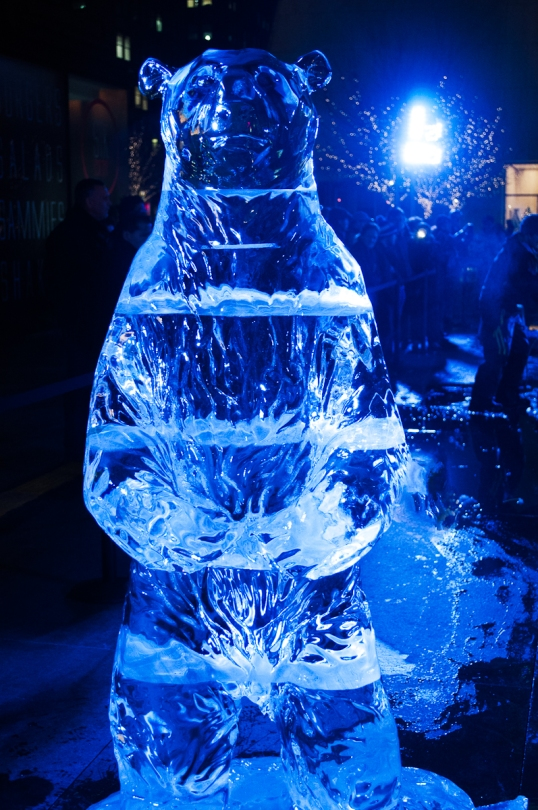 Ice Scupture_ICP-103