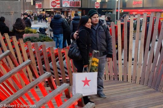 Times Square_Valentine-3