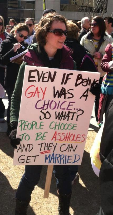 @Copyright - Gay Marriage USA