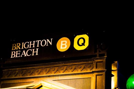 Brighton Beach-4