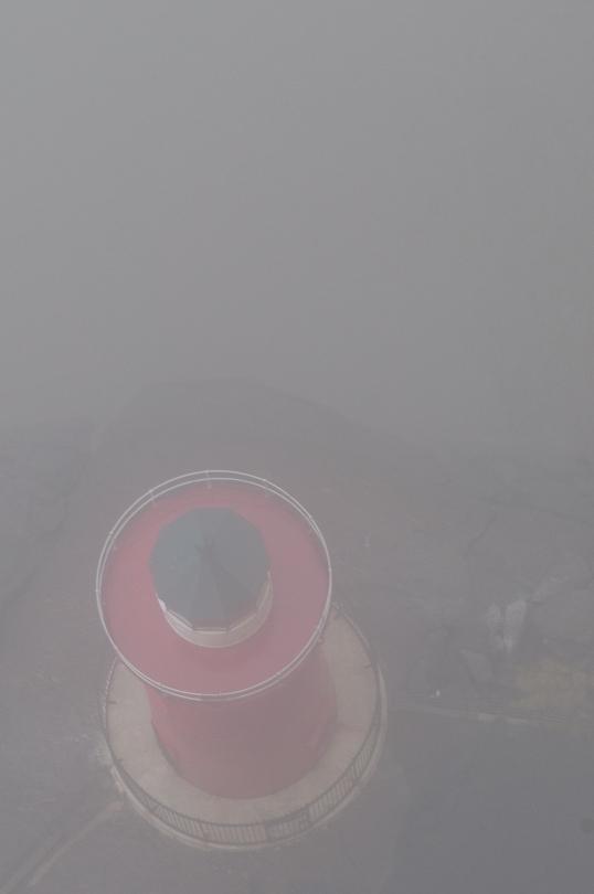 Fog-106