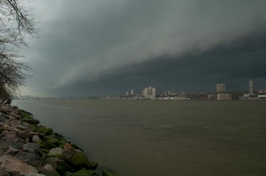 Storm-0013