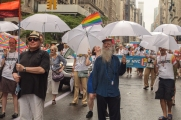 Equality in Faith and Practice Marches -0558