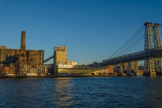 East River_Brooklyn Bridge Park-0045
