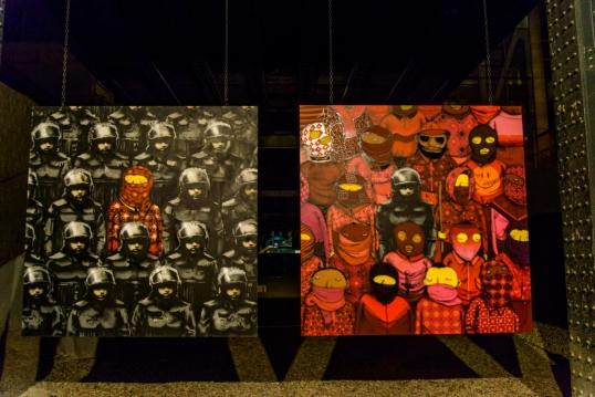 Banksy-1310180148