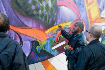 Borough Walk_East Harlem-10