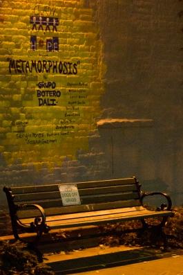 Borough Walk_East Harlem-20