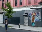 Borough Walk_East Harlem-7