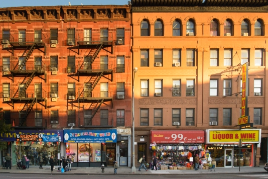 Borough Walk_East Harlem-8