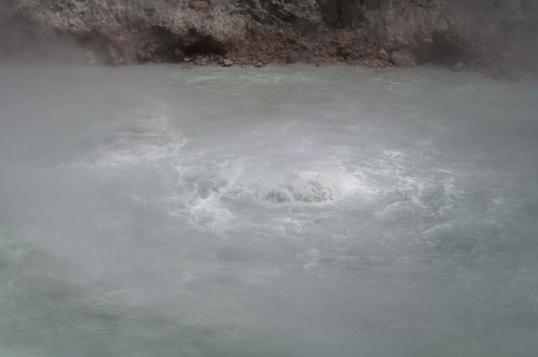 Deep Boiling Lake-0114