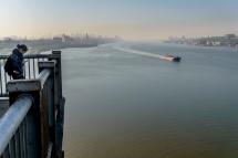 The Hudson-1310150067