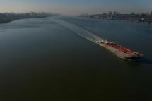 The Hudson-1310150076