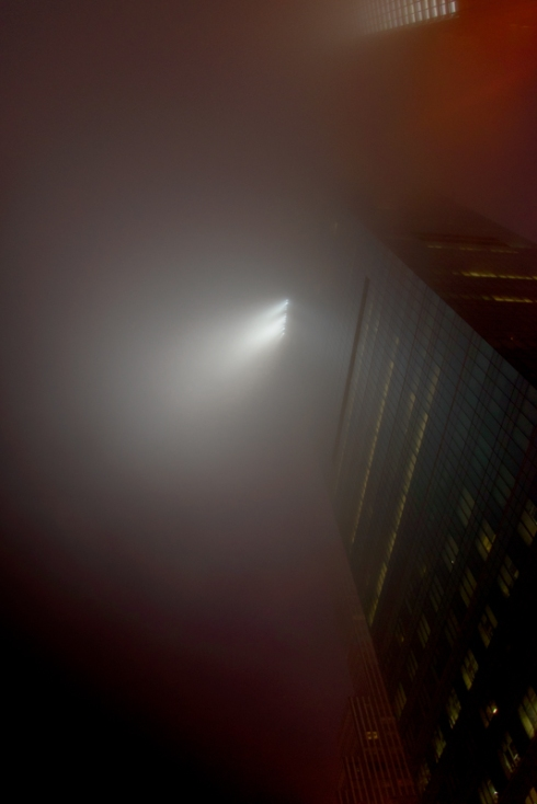 Fog on 42nd Street-1311170111