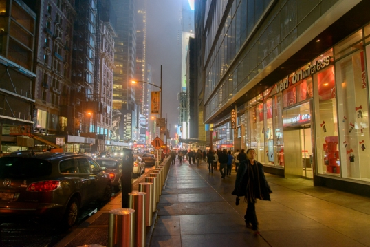 Fog on 42nd Street-1311170128