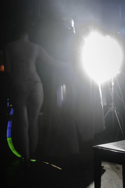 Nightlife-NYC--2