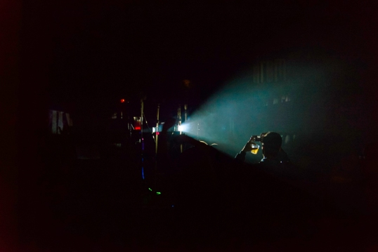 Nightlife-NYC-Nica