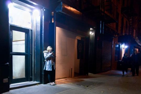 NY Nightcrawl-11
