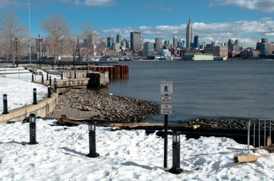 Community - Hoboken0086
