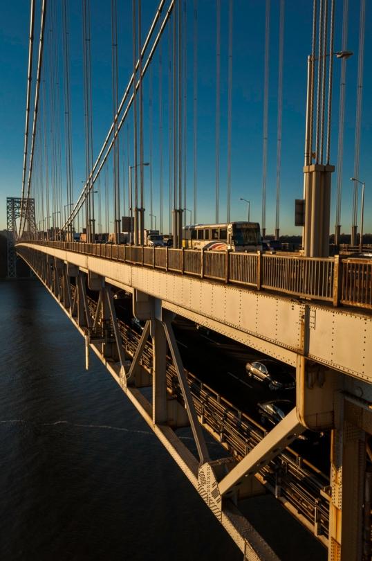 George Washington Bridge2