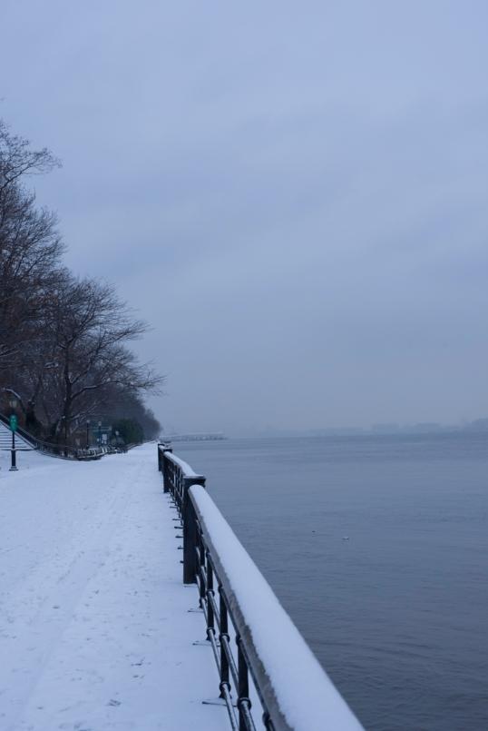 Snow1312170040