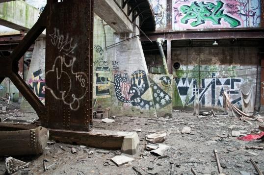 20111114-DSC_0081