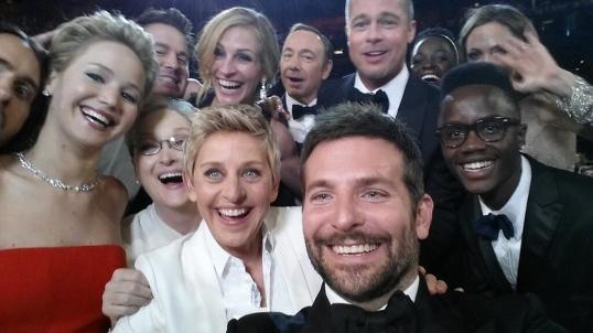 Ellen 1