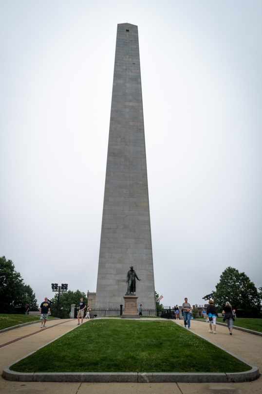 Boston-0420