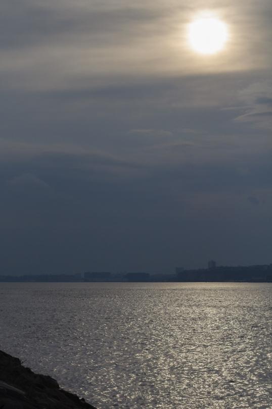Hudson River-1301012